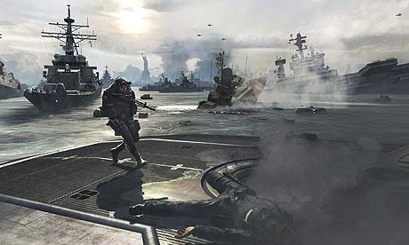 Modern-Warfare-3-005.jpg