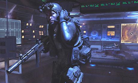 Modern-Warfare-3-007.jpg