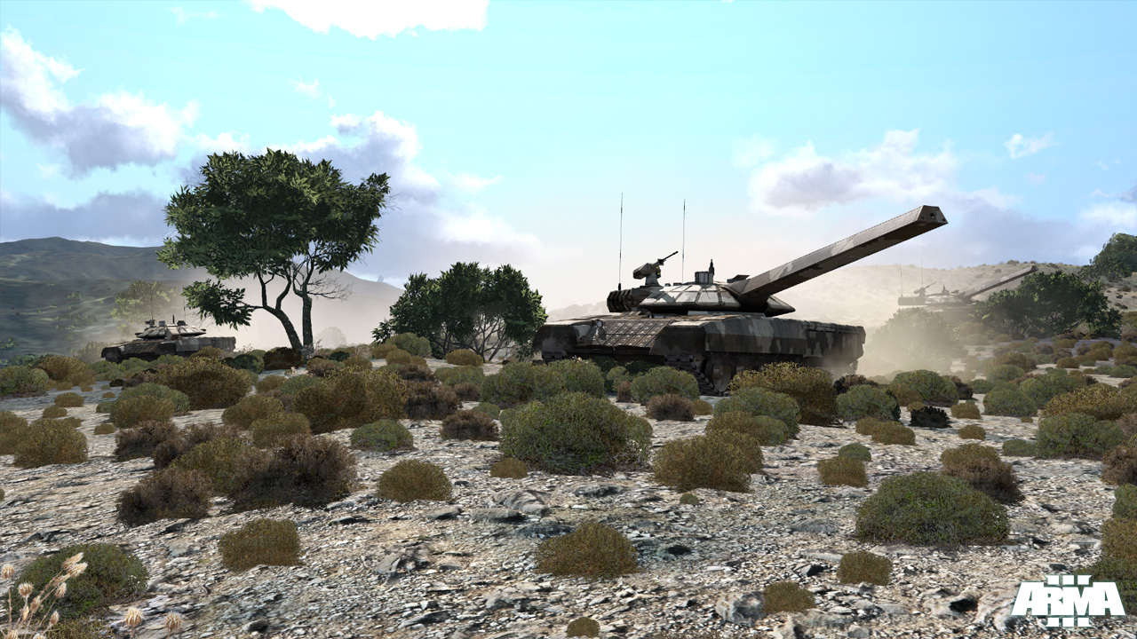 arma3_screeenshot_pcgus_01_exclusive_4.jpg