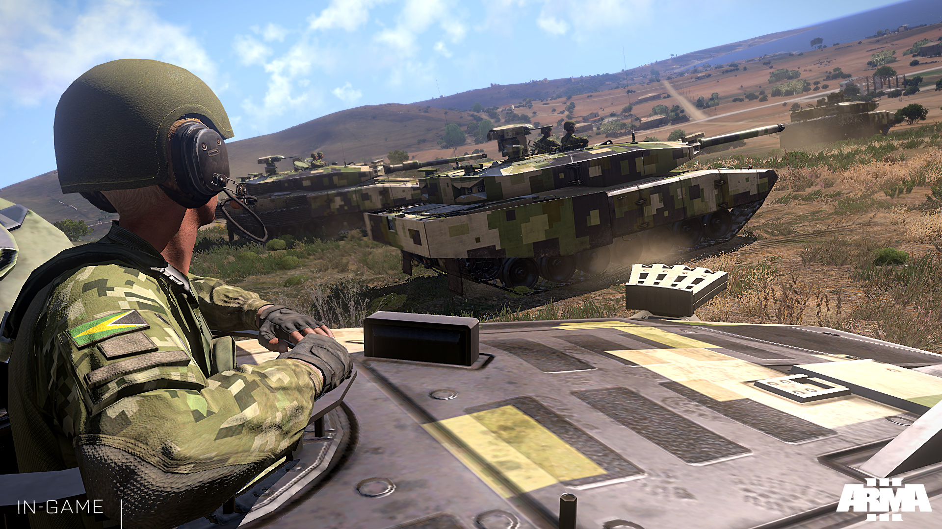 arma3_screenshot01_MBT52tank.jpg