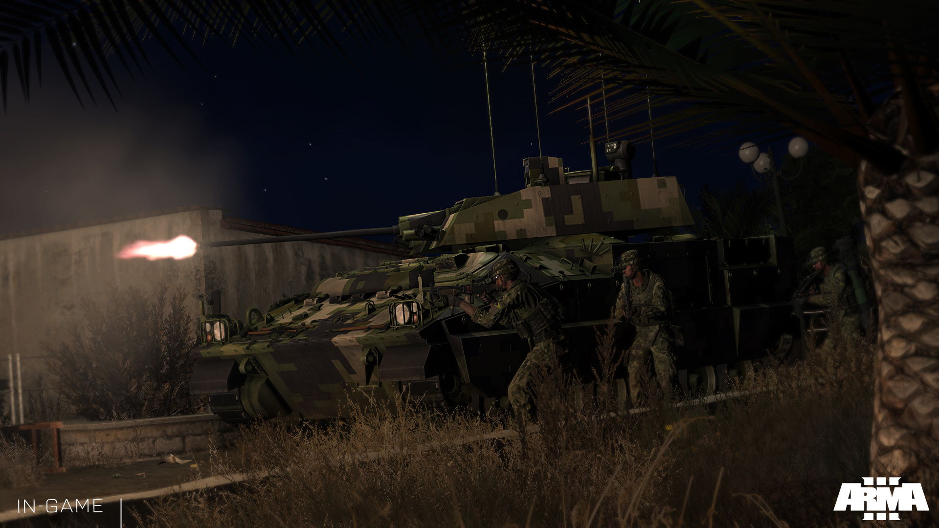 arma3_screenshot03_FV720Mora.jpg