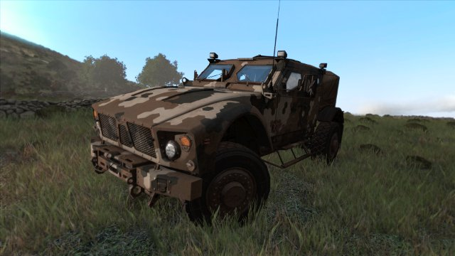 arma3_screenshot_vadejuegos_003.jpg