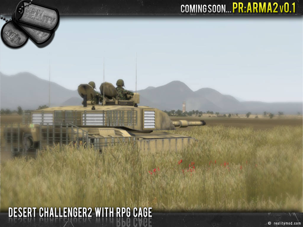 challenger2_with_rpg_cage.jpg