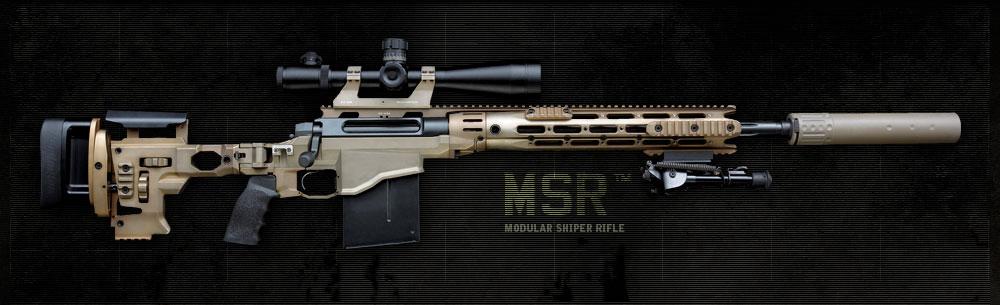 firearm_sniper_MSR_4_ss.jpg
