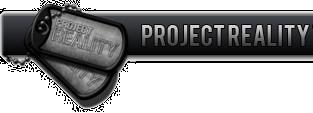 prlogo872.png