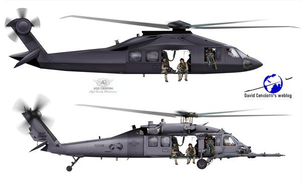 stealth-copter-110506-02.jpg