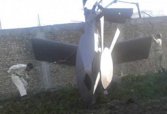 stealth-helicopter-bin-laden-raid-SEALs-570x389.jpg