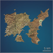 web_limnos_map_small.jpg