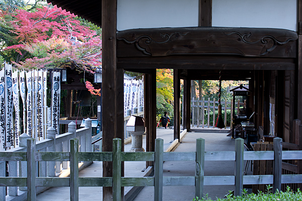 興正寺-3