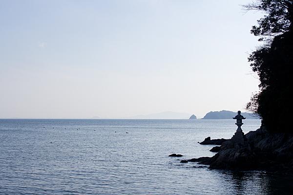 竹島-13