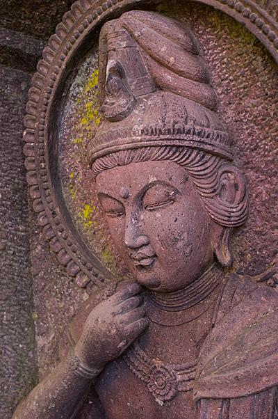 猿投神社-11