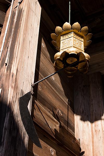 猿投神社-4