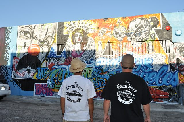 s-August 2010 Oldmemories LA 1316