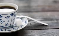 kaffee klein