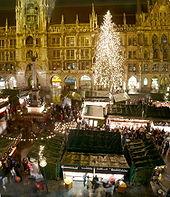 170px-WeihnachtsmarktMuenchen wiki