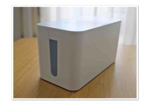 0-1_convert_20120905112205.jpg
