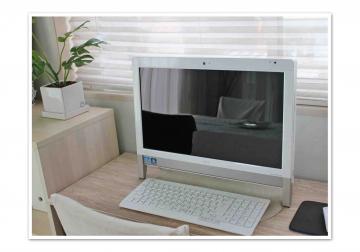00-6_convert_20120908130121_20120908135043.jpg