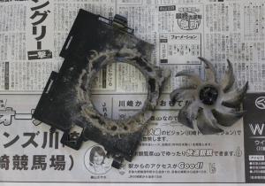 繝医う繝ャ14_convert_20111211173001