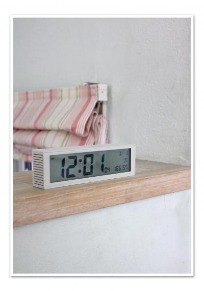 譎りィ・_convert_20111216155853