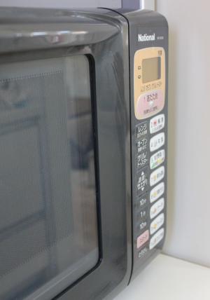 繝ャ繝ウ繧ク10_convert_20111229173117