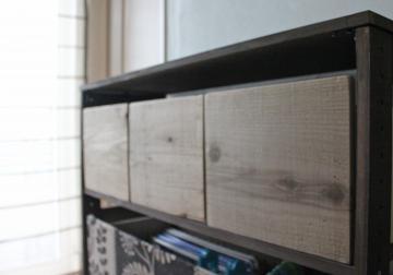 DIY4_convert_20111106152900.jpg
