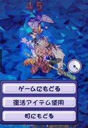 TWCI_2010_11_24_19_48_50.jpg
