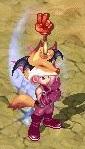 TWCI_2010_11_24_19_52_53.jpg