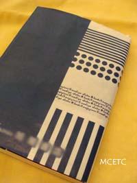 Book_20101013130354.jpg