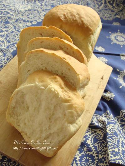 Bread_20100812141753.jpg