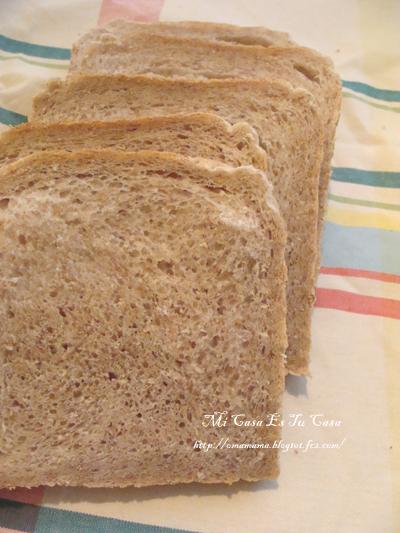 Bread_20100910153921.jpg