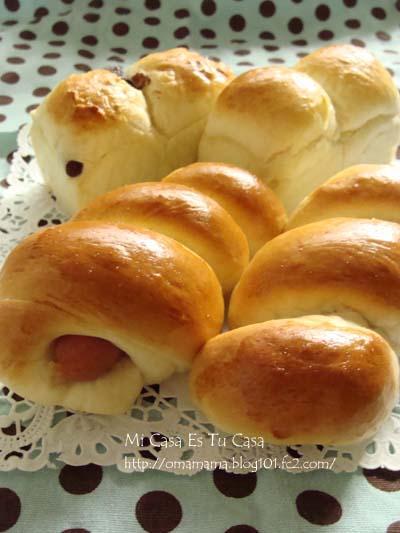 Bread_20101120164458.jpg