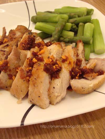Chicken_20101022115211.jpg