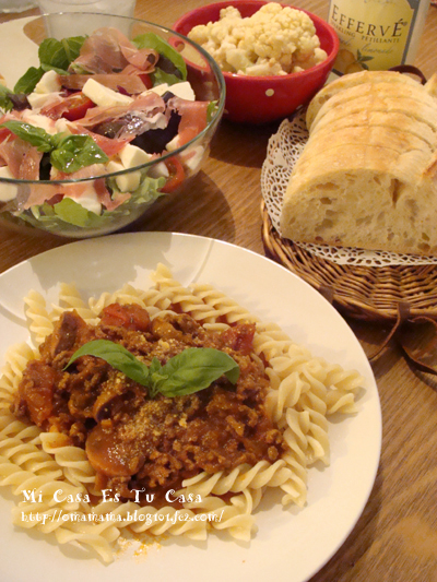 Dinner_20100826073400.jpg
