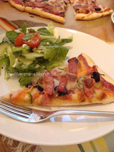 Dinner_20100913134434.jpg