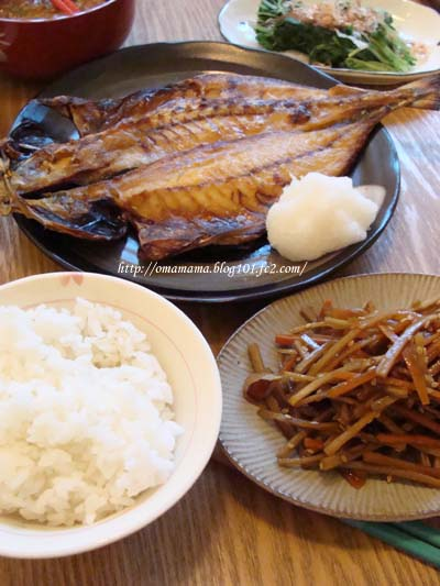 Dinner_20101029082252.jpg