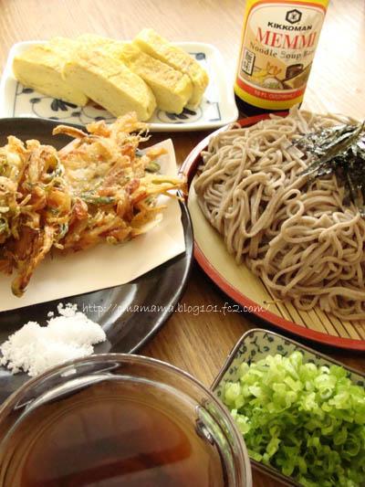 Lunch_20100821194012.jpg
