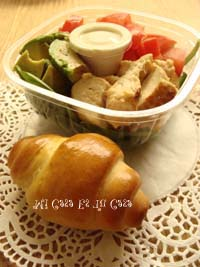 SaladBread.jpg
