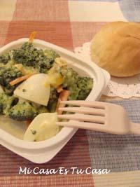 SaladBun.jpg