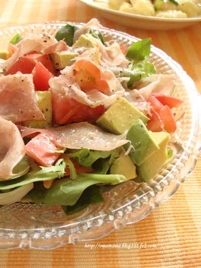 Salad_20101025051441.jpg