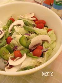 Salad_20110328063830.jpg