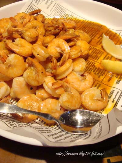 Shrimps_20101020133313.jpg