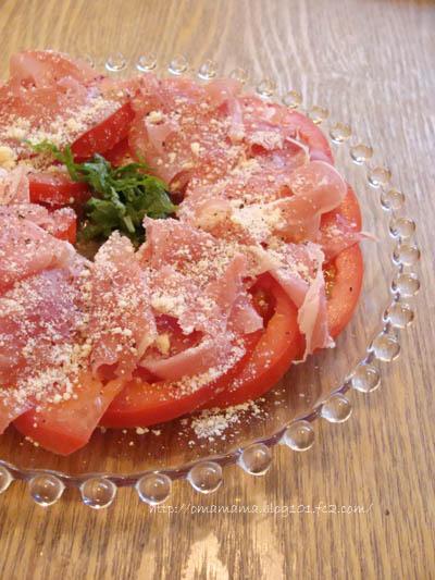 Tomato_20100728160212.jpg