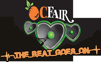 cfair_logo.png