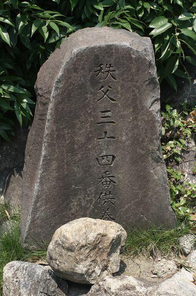 20110622yama01.jpg