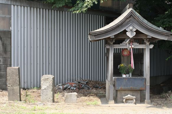 20110622yama10.jpg