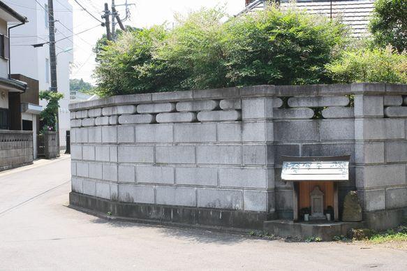 20110622yamanasi06.jpg