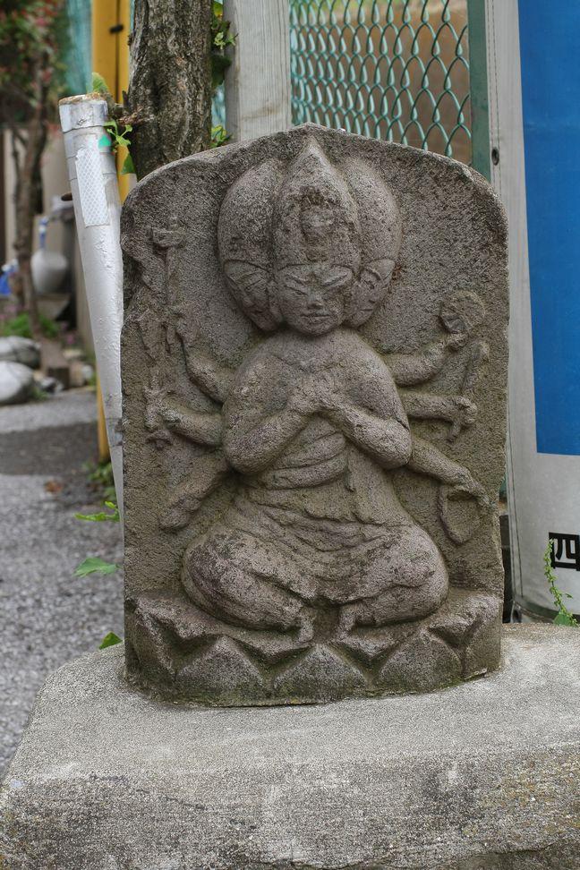2011062302yotukaidou.jpg