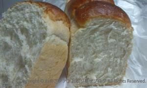 1242-3アットショクパン
