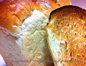 1242-5@食パン