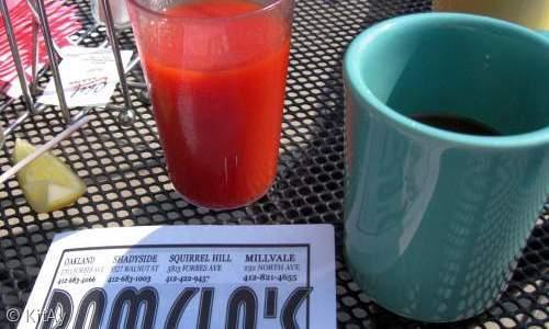 1422トマトジュース